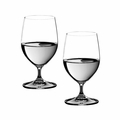 Riedel Vinum Water Glasses - Set of 2 - 6416/02