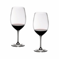 Riedel Vinum XL Cabernet Sauvignon Glasses - Set of 2 - 6416/00