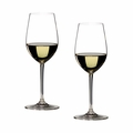 Riedel Vinum XL Riesling Grand Cru Glasses - Set of 2 - 6416/51