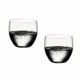 Riedel Vinum XL Water Glasses - Set of 2 - 6416/20