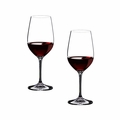 Riedel Vinum Zinfandel/Riseling Grand Cru Glasses - Set of 2 - 6416/15