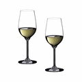 Riedel Wine Zinfandel Glasses - Set of 2 - 6448/15