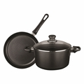 Scanpan 60th Anniversary 3 Pc. Set - 16202440