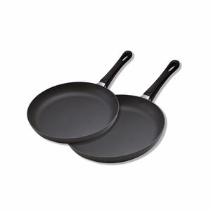 Scanpan Classic - 2 Pc. Fry Pan Set - 10202600