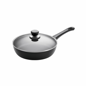 "Scanpan Classic - 8"" Covered Saute Pan - 20101200"