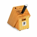 Shun Classic 2 Pc Build-a-Block Knife Set - DMS2200