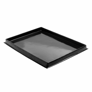 "Silpat Entremet Baking Pan - 10"" x 13 3/4 - FT02020"