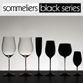 Sommeliers Black Series