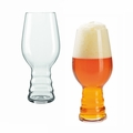 Spiegelau 19 oz IPA Glasses - Set of 2 - 4991682