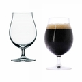 Spiegelau Beer Classics 13 1/2 oz Stemmed Pilsner Glasses - Set of 2 - 4991674