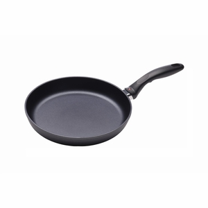 "Swiss Diamond - 10.25"" Fry Pan - 6426"