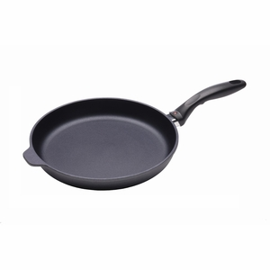 "Swiss Diamond - 11"" Induction Fry Pan - 6428i"
