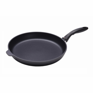 "Swiss Diamond - 12.5"" Induction Fry Pan - 6432i"