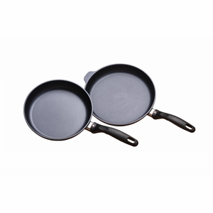 Swiss Diamond - 2 Pc Fry Pan Set - 602