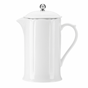 The French Chefs - Maria 4 Cup French Press - 865577