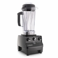 Vitamix CIA Professional Series Blender - Onyx - VM-1364