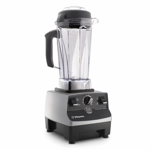 Vitamix CIA Professional Series Blender - Platinum - VM-1363