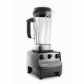 Vitamix Professional Series 200 Blender - Onyx - VM-1723
