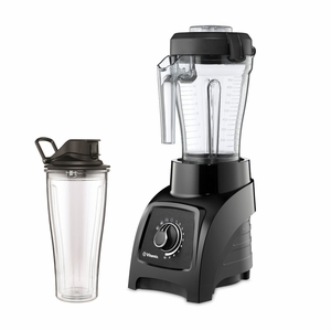 Vitamix S50 Blender - Black - VM-57925