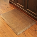 WellnessMats Granite Copper - 3' x 2' - 32WMRGC