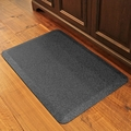 WellnessMats Granite Steel - 3' x 2' - 32WMRGS