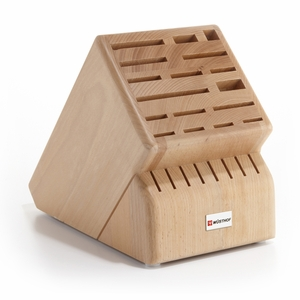 "Wusthof 25-Slot ""Mega"" Knife Block - 7259"