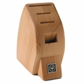 Wusthof - 4-Slot Mobile Knife Block - 7250-7