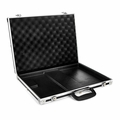 Wusthof - Chef's Attache Case - 7383