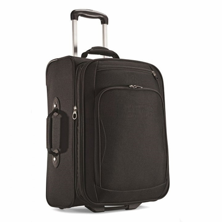 BulletBlocker NIJ IIIA Bulletproof Exec-Carry-On