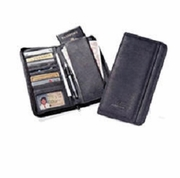 BulletBlocker NIJ IIIA Bulletproof Executive Document Holder