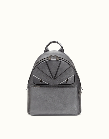 Bulletblocker NIJ IIIA Bulletproof Fendi Backpack