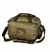 BulletBlocker NIJ IIIA Bulletproof Scorpion Bag