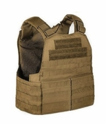 Bulletproof Vests & Tactical Gear