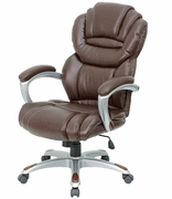 Bulletblocker NIJ IIIA Bulletproof Chair Back