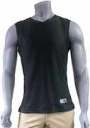 Bullet Blocker NIJ IIIA Men's Gabriel BBL Compression Vest