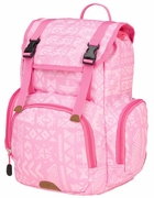 BulletBlocker NIJ IIIA Bulletproof  My Child's Pack