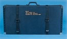 Aldon 4022-11 Carrying Case For Al-102