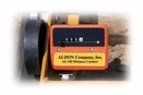Aldon 4022-13 Distance Counter For Al-102