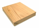 Aldon 4024-01-A Oak Pad For Repair Shop Car Stand