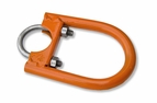 Aldon 4024-302 Handle Loop