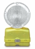 Aldon 4115-95 Clear Safety Light
