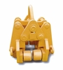 Aldon 4124-105 Universal Rail Threader