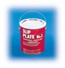 Aldon 4124-106 Sprayable Graphite Grease-4 Gal/Case