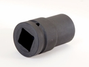 Aldon 4124-272 Impact Socket For Na Screw Spikes