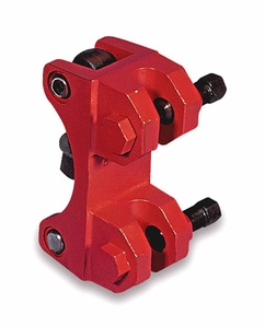 Aldon 4126-09 Clamp Fitting For Rotary Car Shaker