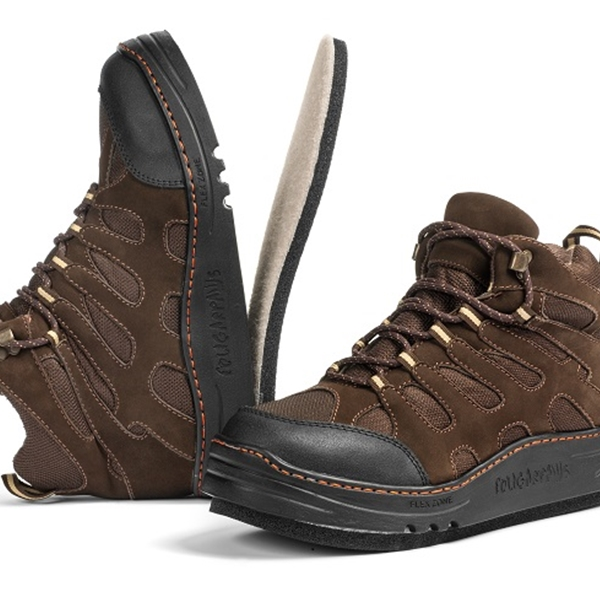 Cougar Paws Estimator Roof Shoes