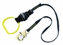 DB Sala 1246298 EZSTOP Arc Flash Kevlar Lanyard