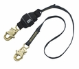 DB Sala 1246306 EZSTOP Arc Flash Kevlar Lanyard
