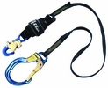 DB Sala 1246307 EZSTOP Arc Flash Kevlar Lanyard