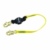 DB Sala 1246310 EZSTOP Arc Flash  Coated Lanyard